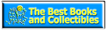 The Best Books and Collectsiblesl logo